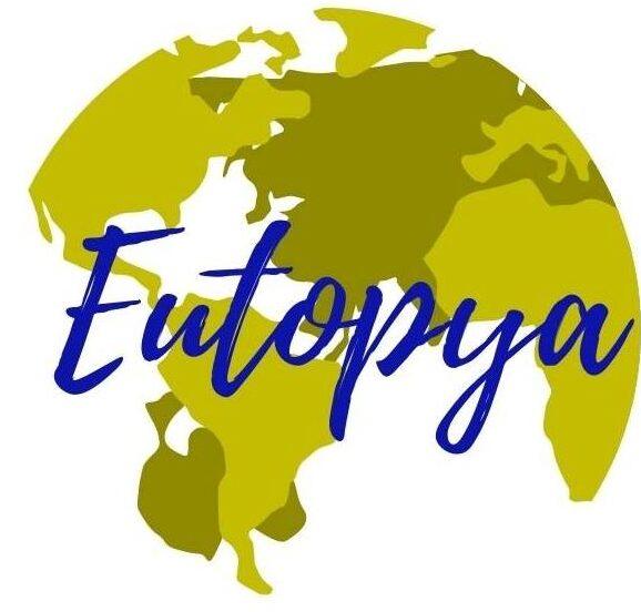 Eutopya